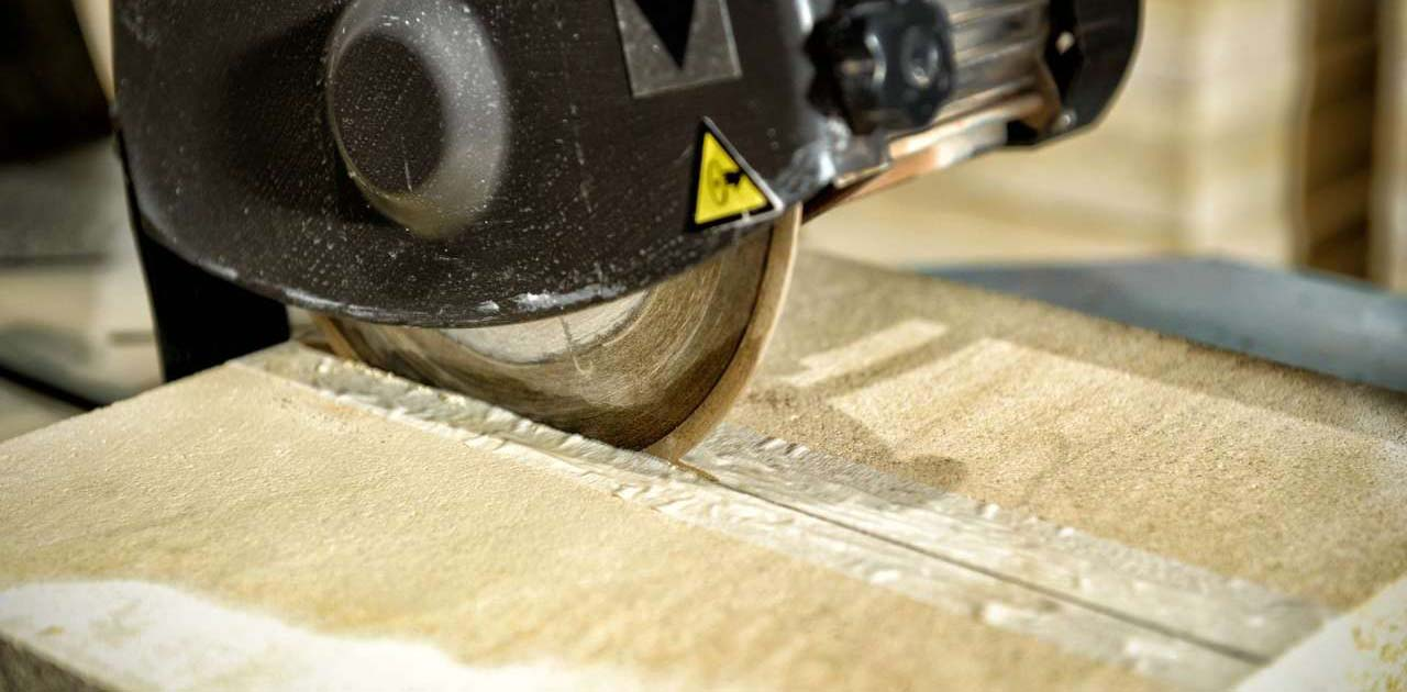Can You Cut Tile With A Miter Saw