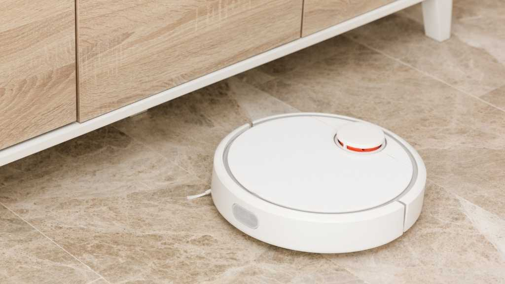 Best Vacuum for Marble Floors